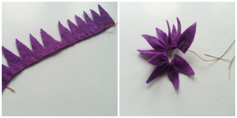 how-to-make-flowers-using-felt5