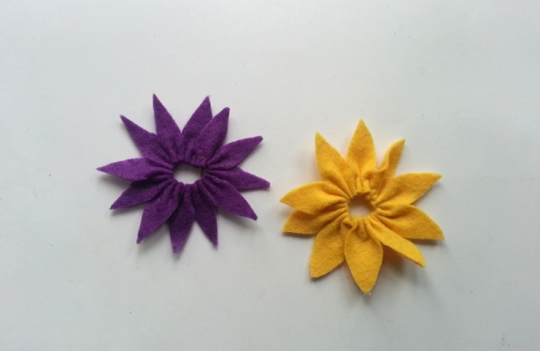 how-to-make-flowers-using-felt6