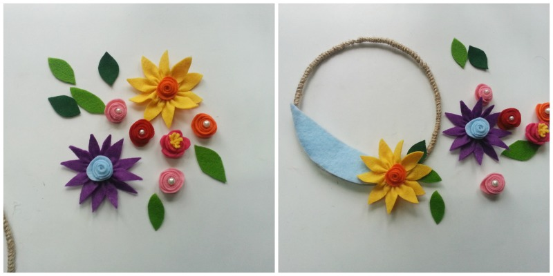 how-to-make-flowers-using-felt8