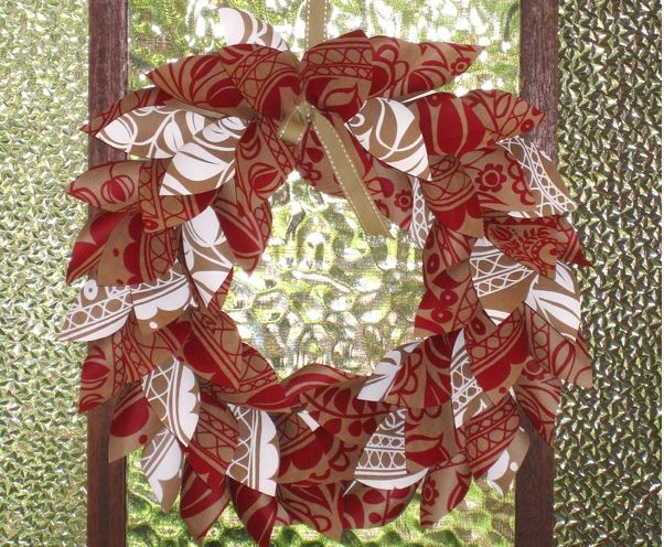 paper-christmas-wreath-tutorial-4