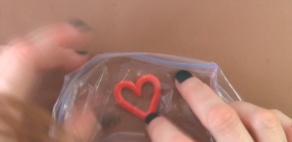 strawberry-heart-clay-necklace3