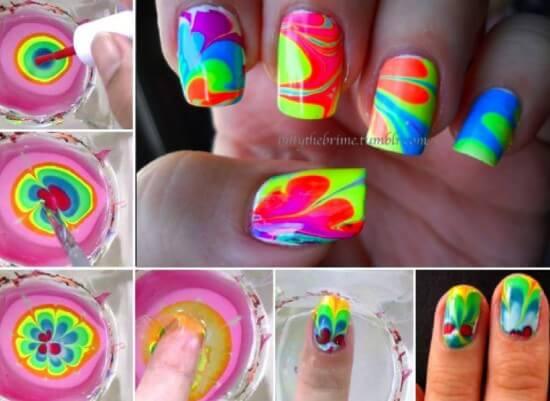 water-marble-nail-art-tutorial