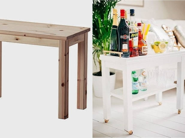 ways-to-make-your-ikea-stuff-look-expensive-23