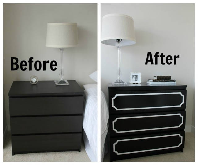 ways-to-make-your-ikea-stuff-look-expensive-28