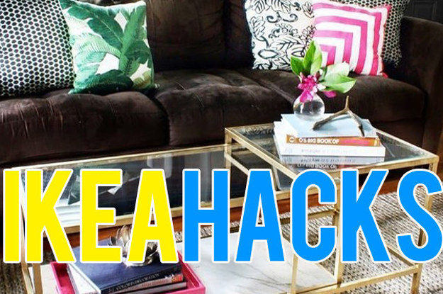 cheap-and-easy-ways-to-make-your-ikea-stuff
