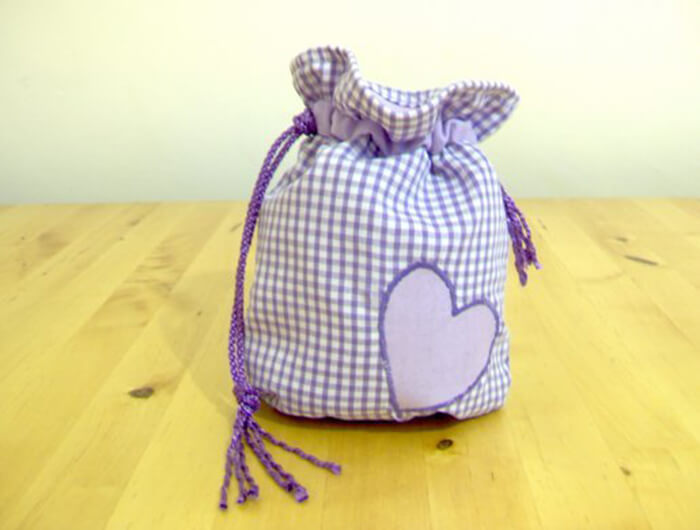 drawstring-bag-main
