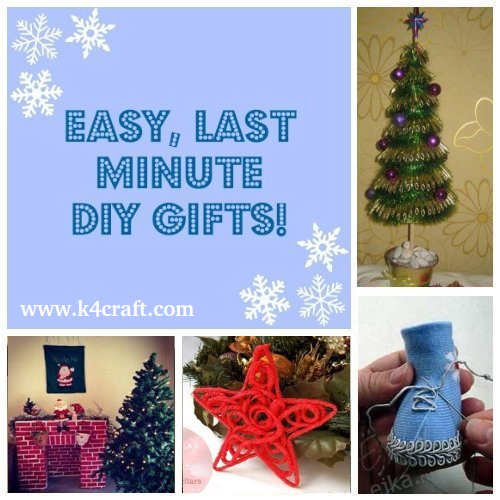 easy-last-minute-christmas-gift-ideas