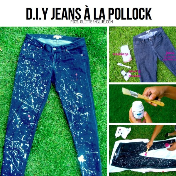 paint-splatter-old-jeans-craft