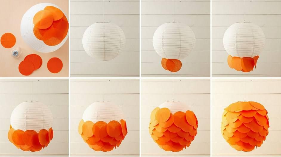 Amazing DIY Paper Craft Ideas Step By