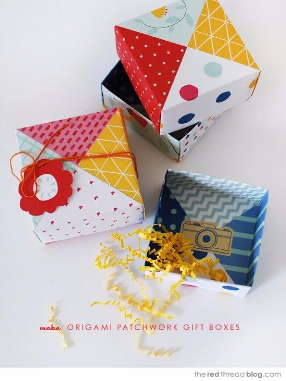 patchwork-paper-origami-1