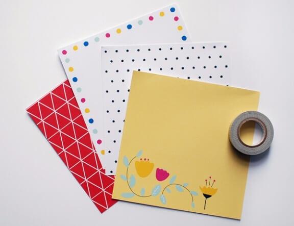 patchwork-paper-origami-2