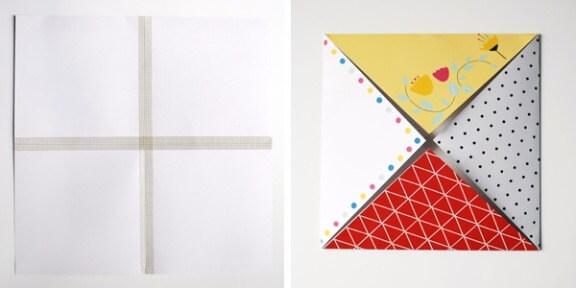 patchwork-paper-origami-3