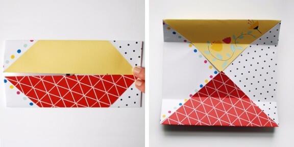 patchwork-paper-origami-4