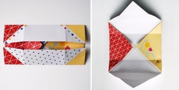 patchwork-paper-origami-5