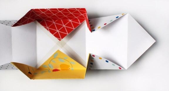 patchwork-paper-origami-7