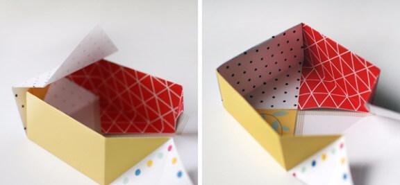 patchwork-paper-origami-8