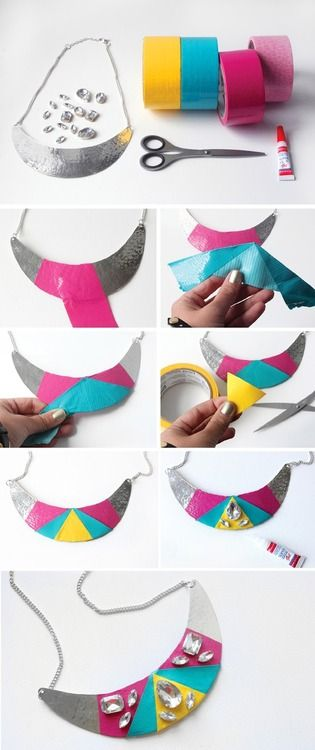 simple-and-easy-jewellery-step-by-step-tutorial-k4craft-10