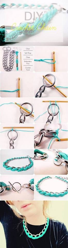 simple-and-easy-jewellery-step-by-step-tutorial-k4craft-2