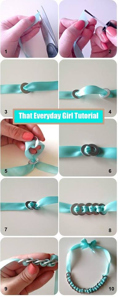 simple-and-easy-jewellery-step-by-step-tutorial-k4craft-4