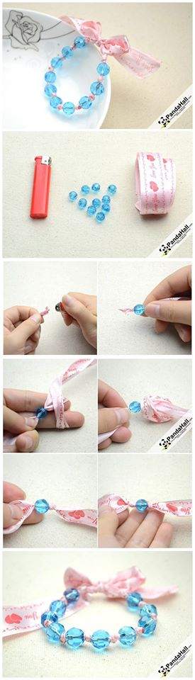 simple-and-easy-jewellery-step-by-step-tutorial-k4craft-5