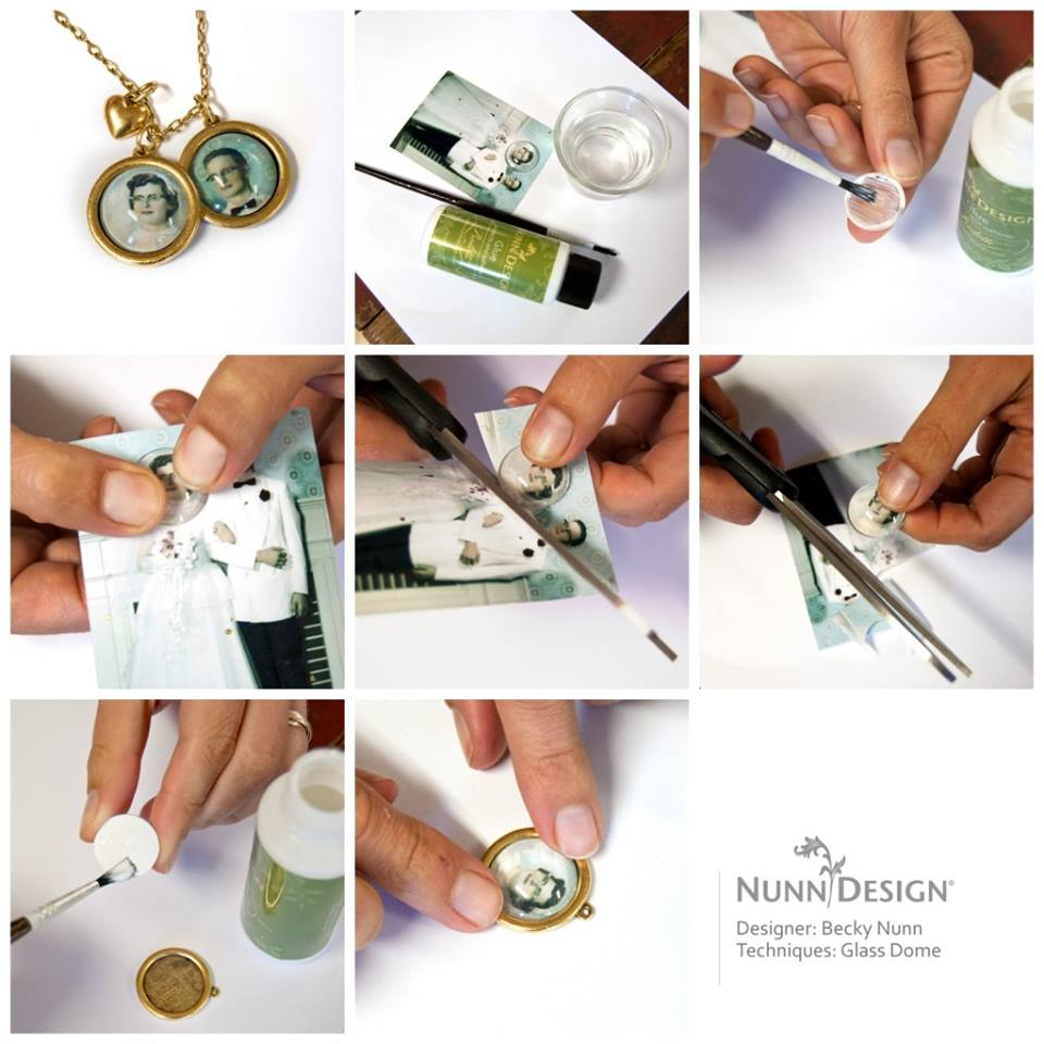 simple-and-easy-jewellery-step-by-step-tutorial-k4craft-6
