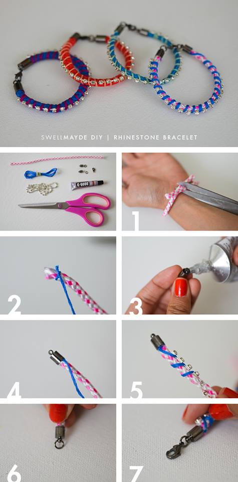 simple-and-easy-jewellery-step-by-step-tutorial-k4craft-8