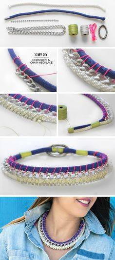 simple-and-easy-jewellery-step-by-step-tutorial-k4craft-9