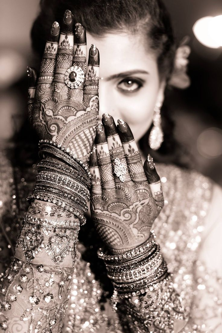 bridal-mehndi-designs-collection-2016-2017-for-wedding-brides-1