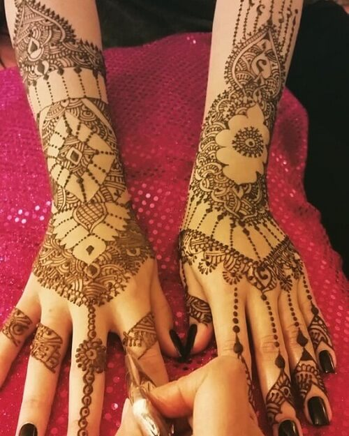 charming-arabic-mehndi-designs