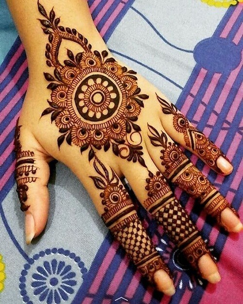 cute-and-attractive-arabic-mehndi-designs