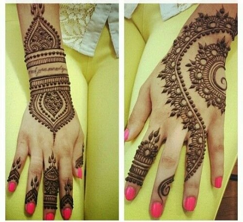 detailed-hand-arabic-mehndi-designs