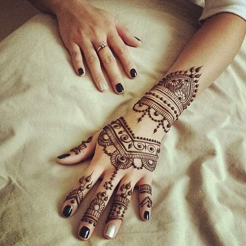 fascinating-arabic-mehndi-designs
