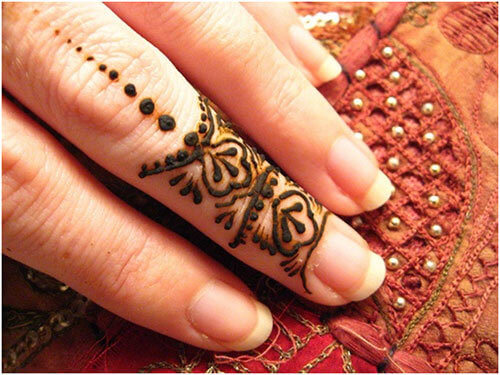 finger-simple-mehndi-designs