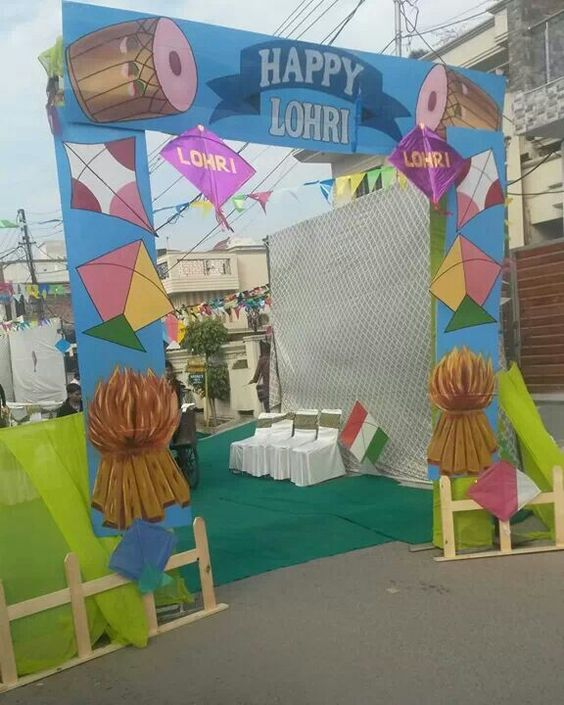 Lohri-Festivle-13