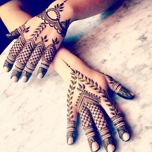 seductively-detailed-arabic-mehndi-designs