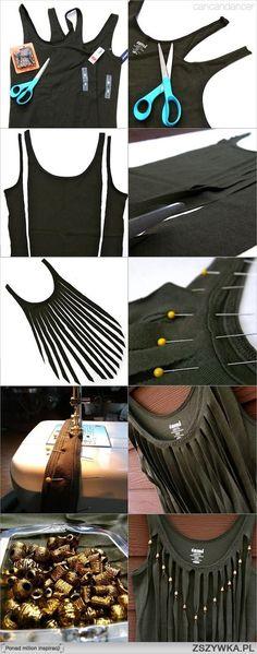 Tee-cut-design
