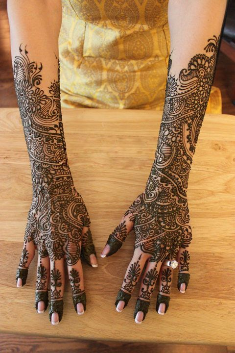 wedding-mehndi-designs-for-bridals-2016-2017-11