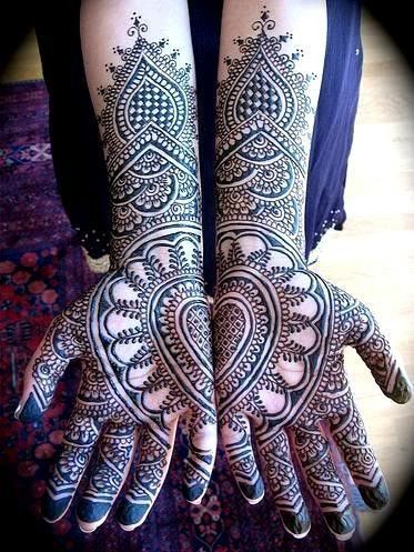 wedding-mehndi-designs-for-bridals-2016-2017-2