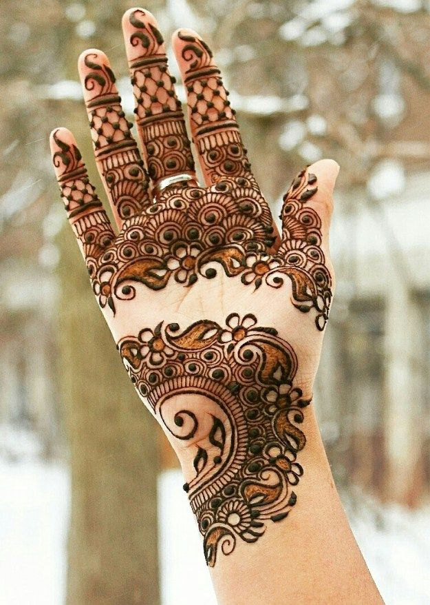 wedding-mehndi-designs-for-bridals-2016-2017-4