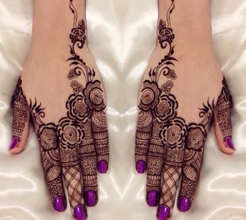 wedding-mehndi-designs-for-bridals-2016-2017-5