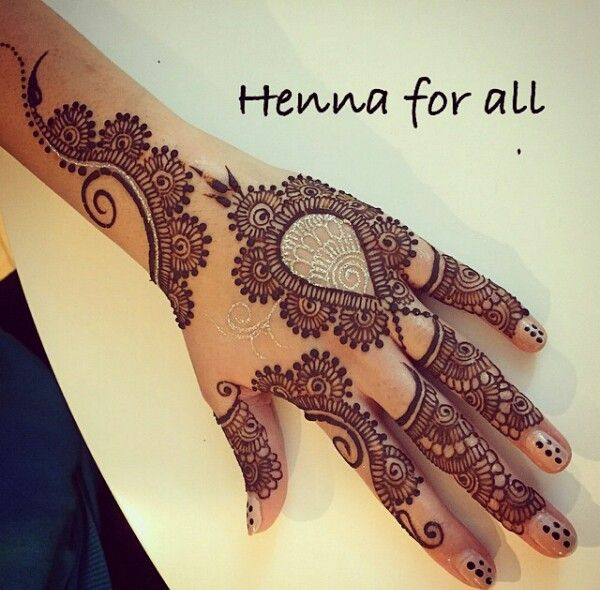 wedding-mehndi-designs-for-bridals-2016-2017-6