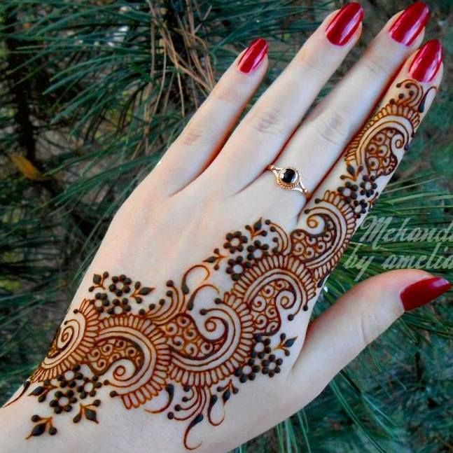 wedding-mehndi-designs-for-bridals-2016-2017-7