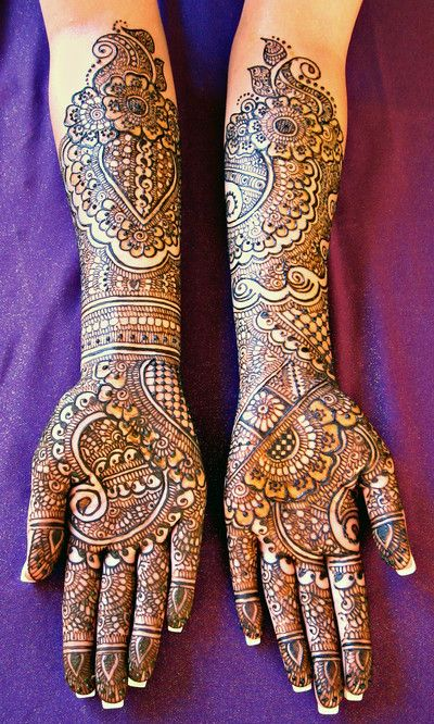 wedding-mehndi-designs-for-bridals-2016-2017-8