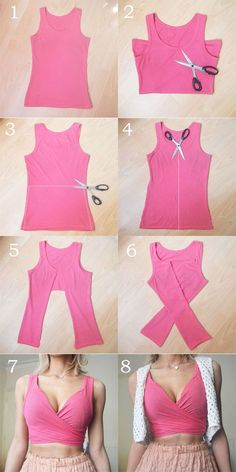 diy-bra-shape-tee