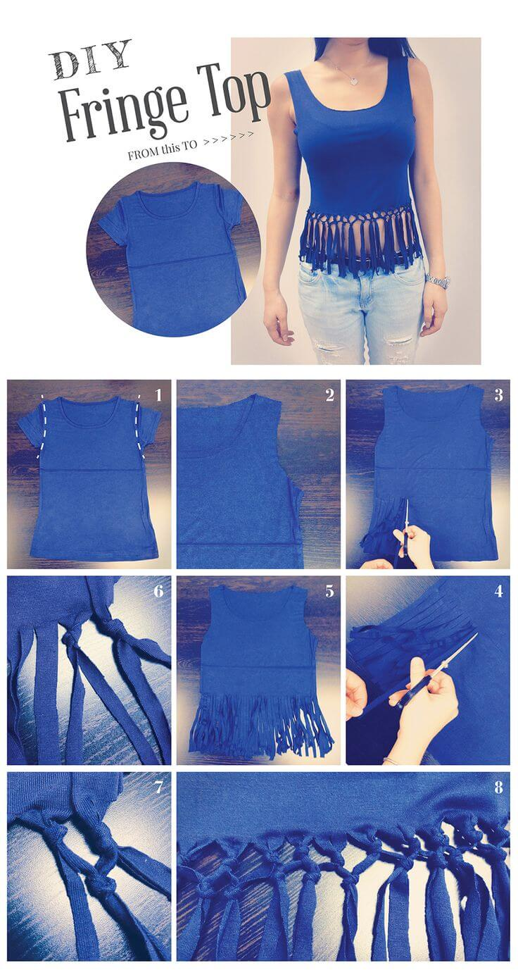 diy-fringe-top