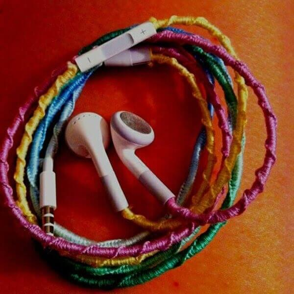 earphone-7