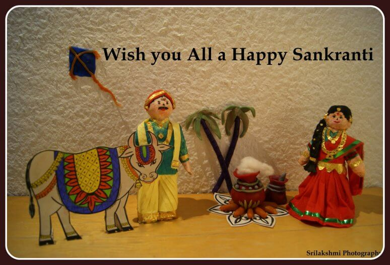 happy-sankranti