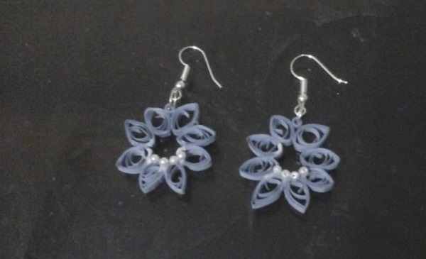 quilling-earing-8
