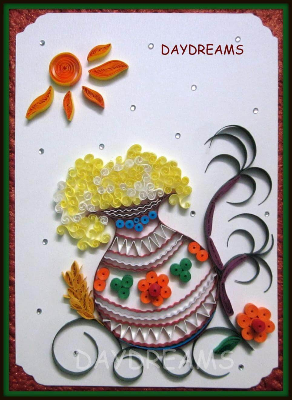 sankranti-card