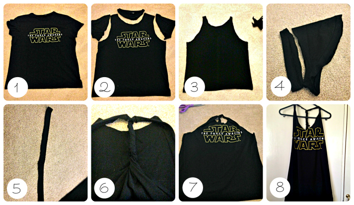 step-by-step-t-shirt-to-tank